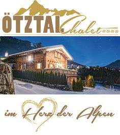 Ötztal Chalet Winter impression Winter, Movies, Movie Posters, Art, Vacation Travel, Winter Time, Art Background, Films, Film Poster