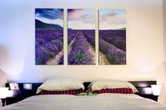 Wall decoration and wall decoration ideas with artful pictures - Decoration Solutions Cheap Canvas Prints, Print My Photos, Roman Columns, Color Balance, Canvas Paper, Best Interior Design, Art Decor, Home Decor, Family Portraits