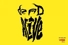 Osama Bin Laden; Dead or Alive. Veja