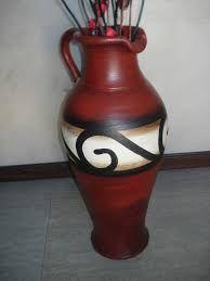 Imagen relacionada Diy Home Accessories, Handicraft, Planters, Color, Bottles, Inspiration, Home Decor, Diy Ideas, Cactus