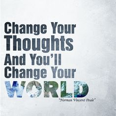#Hypnotherapy empowers you through positive suggestions to the subconscious mind. #ThinkPositive ~ BeAHypnotherapist.com