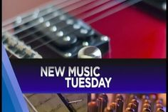 New Music Tuesday: Imagine Dragons and Aaron Watson - Myhighplains.com - Powered by KAMR LOCAL 4
