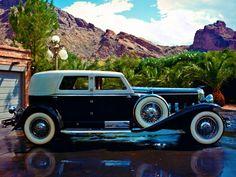 1929 Duesenberg Model-J 218-2243 Berline LWB Murphy luxury retro wallpaper | 1600x1200 | 133621 | WallpaperUP