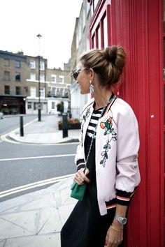 bartabac-blog-moda-fashion-londres-lfw-storets-chanel-slip-dress-bomber_-24