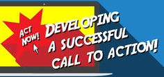 here are some subtle ways you can improve your call to action button text on your next blog post or article......  http://successwithjoanharrington.internetlifestylenetwork.com/improve-call-action-button-text/
