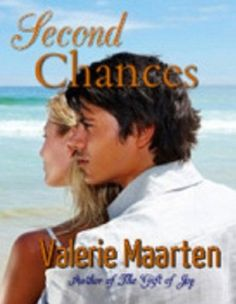 Free Kindle Book : Second Chances - Kadi Crowe has spent her entire life believing in her father's innocence, even after he's served his 20 year sentence. But when another young girl is discovered brutally murdered shortly after his release, her father is the prime suspect. She knows he's innocent, but can she prove it?Dain McKnight waited for the day when he could finally wield his own brand of justice on the man who was convicted of murdering his sister, 20 years ealier. It will be the…