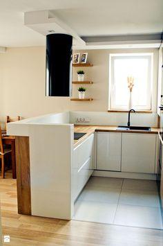 Kuchnia - zdjęcie od Błażej Nadolny