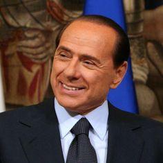 """Berlusconi e il ruggito di un vecchio leone: """"Napolitano non mi ha fatto la grazia e Grillo è come Hitler"""""""