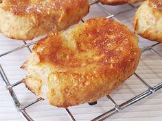 ¡Muy buenas!<br /> Hoy vamos a ver cómo preparar unas deliciosas torrijas sin azúcar aptas para diabéticos. Es una receta que nos pidió hace poco Juan Carlos, nos lo planteó como ...