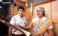ಪಲ್ಲಕ್ಕಿಯೇರಿ ಬಂದ ಕೋಗಿಲೆ | - Kannadaprabha.com Cinema, Entertainment, Songs, Celebrities, Music, Projects, Movies, Movie Theater, Musica