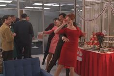how to make your office holiday party less of a disaster | planning it all