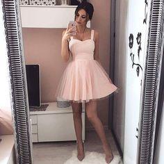 WEBSTA @ talyapl - Nowe kolory sukienki Tulla już dostępne talya.pl/Tulla #dress #studniówka #ootd #sukienka #studniowka #ootn #lookoftheday #tutudress #instagirl #talyapl #madeinpoland #polishbrand #instafashion #instagirl #instashop
