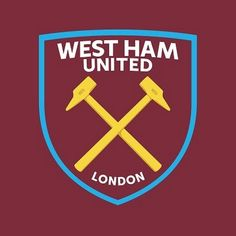 English Premier League, West Ham - Newcastle, Saturday, am ET Watch and Bet West Ham - Newcastle available at: (Full Screen) Betting Odds West Ham United - Newcastle United 1 X 2 Watch and Bet Best Odds West Ham United Fc, Manchester United, Manchester City, Arsenal Fc, West Ham Badge, Logo Football, Football Soccer, Football Tournament, Football Design