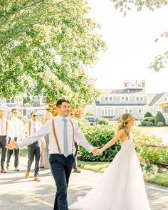 Bohemian Lace Dress, Cape Cod Wedding, Becca, Wedding Bells, New England, Coastal, Groom, Wedding Inspiration, Weddings