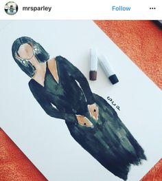 Michelle at the #Espys by @mrsparley  -  #BarackObama #MichelleObama #POTUS #FLOTUS #usa  #MaliaObama #SashaObama #forevermypresident #BarackObama #womensmarch  #forevermyfirstlady #FOREVER44 #FLOTUS44  #problack #feminism#colors#world  #obamafamily_forever_44  #mypresident #blacklivesmatter #beautiful  #BlackLove#BLM#ChiTownLove #blackexcellence#Obamas  #moderndaypresidential