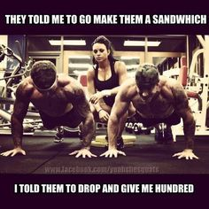 1000 Images About Fitness Models And Inspirational Quotes