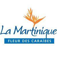 Martinique Specialist