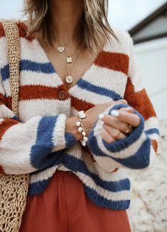 Cozy, Knitting, Tricot, Breien, Stricken, Weaving, Knits, Crocheting, Yarns