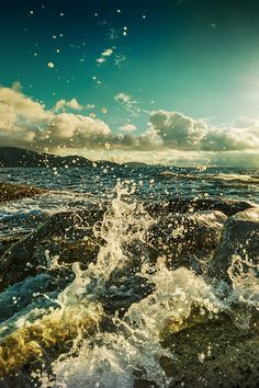 cool-beach | download iPhone iPad wallpaper at freeios7.com