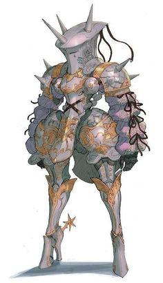 gray work, KILART _ on ArtStation at https://www.artstation.com/artwork/gray-work-b34cbd42-2923-41ab-954c-74ca4b2ba82b