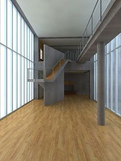- Sofía AL - Pineagle Tadao Ando, Okayama, Japan Architecture, Architecture Office, Snoopy Museum, Critical Regionalism, Kenzo Tange, Design Museum, Logs