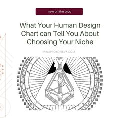 Did you know that your energy centers in your Human Design chart can help you decide on a niche? These centers are a gold mine of support when choosing a niche, or audience, that aligns with your business. Click through to learn the best tips for niching based on your Human Design energy centers. I Ching, Gold Mine, Quantum Mechanics, Design Strategy, Helpful Hints, Knowing You, Finding Yourself, Told You So, Chart