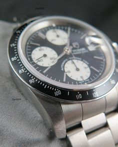 FS: Tudor 79260 PRINCE DATE- STAINLESS STEEL-40MM - Rolex Forums - Rolex Watch Forum