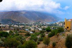 Δείτε αυτήν την υπέροχη καταχώρηση στην Airbnb: Villa Maria - Βίλες προς ενοικίαση στην/στο Panormos
