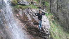 Klettersteig Levels : Die besten bilder von klettersteig in climbing hiking