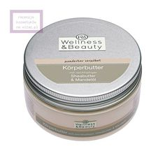 Masło shea - uniwersalne dla naszej skóry. http://womanmax.pl/maslo-shea-uniwersalne-dla-naszej-skory/