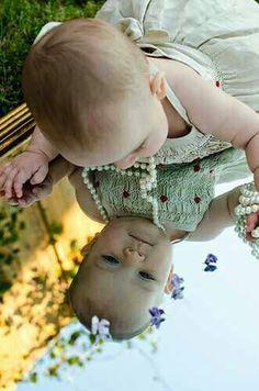 Batch 6 Baby Milestone Cards Rude Funny Banter Joke Baby Shower Christening