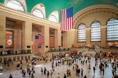 Grand central NY    Área de Nueva York:   Es el programa clásico de familia voluntaria. La integración en familia es el punto más importante, con clases diferentes y en Nueva York     #WeLoveBS #inglés #Anglés #idiomas #EstadosUnidos #EstatsUnits #USA #NYC #NY #NewYork #NuevaYork #NovaYork