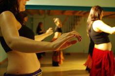 al #sabato tanti corsi #mensili ! #pilates con attrezzi, danza del ventre #tecnica e #poesia e nuovo corso #ritmi e #stili con #percussioni dal vivo!  http://www.spazioaries.it/Upload/Modules/News_Article.php?ID=131