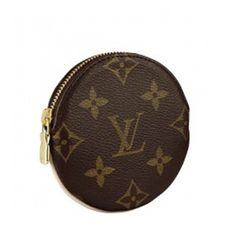 Louis Vuitton Monogram Canvas Round Coin Purse Insanely awesome louis vuitton purses and handbags or louis vuitton small handbag then Click visit link for more details Louis Vuitton Small Handbag, Louis Vuitton Coin Purse, Louis Vuitton Monogram, Louis Vuitton Handbags, Purses And Handbags, Replica Handbags, Coin Purse Wallet, Coin Purses, Small Leather Goods