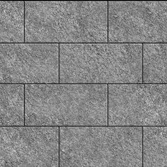 Textures Texture seamless | Wall cladding stone texture seamless 07774 | Textures - ARCHITECTURE - STONES WALLS - Claddings stone - Exterior | Sketchuptexture