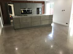 Image result for screed floor