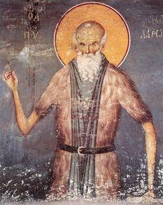 Byzantine Icons, Byzantine Art, Archangel Raphael, Roman Mythology, Greek Mythology, Peter Paul Rubens, Architecture Tattoo, Orthodox Icons, Angel Art