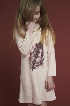Soft Gallery fall/winter 2014 Scandinavian kids fashion style