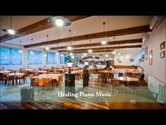 카페에서 듣기 좋은 노래 (잔잔한 분위기로 감싸안아 줄 호텔 매장 카페음악 연속듣기) A good song at a cafe Ho...