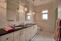 veranda interiors: Final Images: Watermark {Spyglass} Upper & Lower Level
