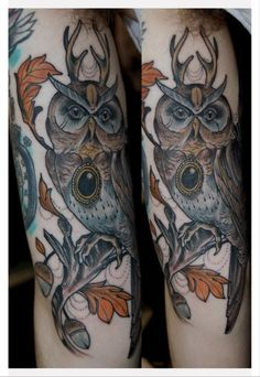 done by tiny miss becca another favourite tattooist of mine.
