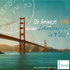 San Francisco is one of the BEST cities in the world! In addition to the standard tourist spots, read this post to learn about some hidden gems! Amazing Destinations, Travel Destinations, Best Travel Quotes, Responsible Travel, Best Cities, Travel Couple, Historical Sites, Vacation Spots, Tourist Spots