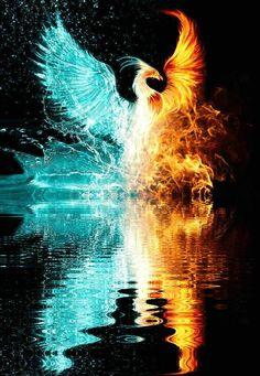 Dark Phoenix Fondo De Pantalla Marvel Comics Dark phoenix fondo de pantalla - dark phoenix movie, d Phoenix Artwork, Phoenix Wallpaper, Phoenix Drawing, Phoenix Images, Wolf Wallpaper, Phoenix Quotes, Iphone Wallpaper, Dark Fantasy Art, Fantasy Artwork
