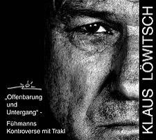 Music by Markus Stockhausen http://www.aktivraummusik.de/en/cdinfo,5
