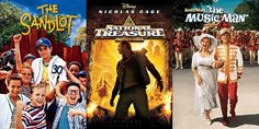 Here are all the best patriotic movies for you and the kids to watch on the of July. 4th Of July Celebration, 4th Of July Party, Fourth Of July, Kid Movies, Family Movies, 4th Of July Movies, Patriotic Movies, Be With You Movie, All Nature