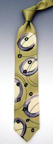 Murphyties Inc - Current Neckties