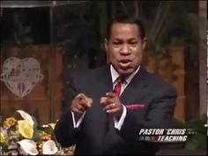 Victim or Victor pastor Chris Oyakhilome - YouTube Pastor Chris, Teaching, Youtube, Learning, Education, Teaching Manners, Youtube Movies