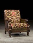 Paul Robert Sutton chair | 869-10--2643_6729.jpg