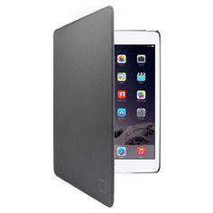 iPad mini 3 Case - Multi-Angle