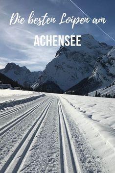 Reisen In Europa, Skiing, Travel Destinations, Bergen, Beach, November, Hotels, Outdoor, Cross Country Skiing